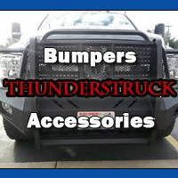 Brickner Family Auto & RV Dealers of Central Wisconsin ...