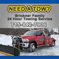 Brickners Little Chicago >> Brickner Family Auto Rv Dealers Of Central Wisconsin